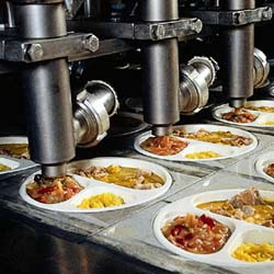 Food Processing Career Options: Job Opportunities, Courses, Salary