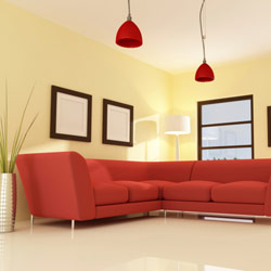Career in Interior Designing Careers and Career Option