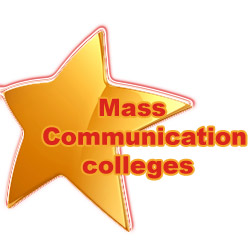 Best Mass Communication Schools in South India