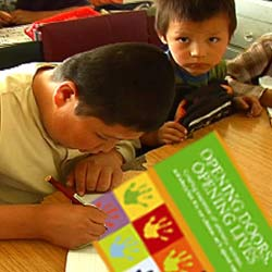 Special Education for Children with Intellectual Disability
