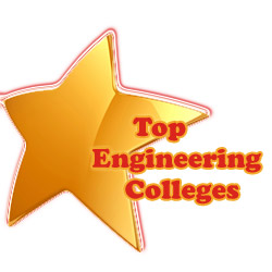 Top Engineering Colleges-Tamil Nadu