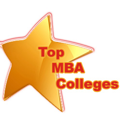 Top MBA Colleges of Delhi and NCR