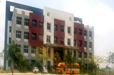 V M Institute of Engineering and Technology (VMIT), Nagpur, Nagpur