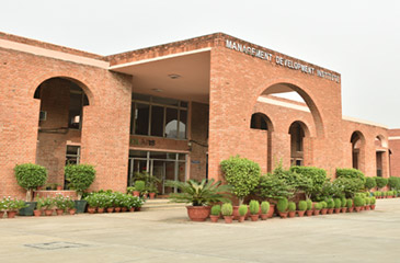 Top Business And Management Colleges In Gurgaon 2018 Ranking