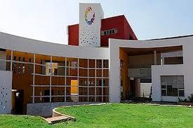 School Of Fashion Technology Pune Address School Style