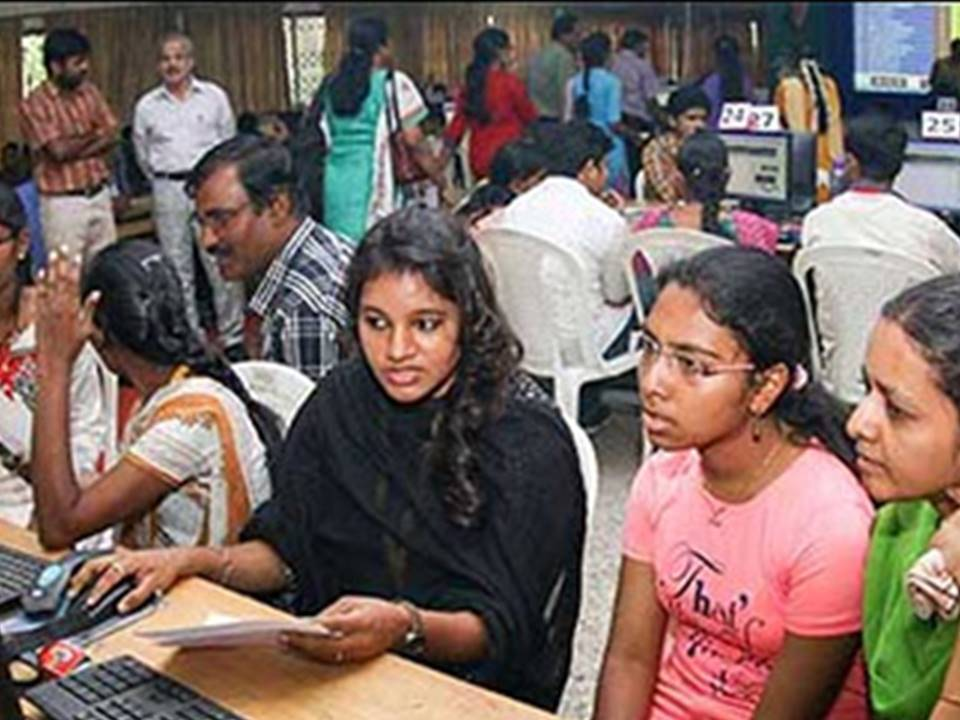 karnataka-result-2019-girls-shine-body-image